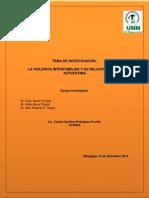 autoestima (1).pdf