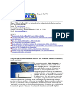 Gases_hidratados_en_el_fondo_de_los_oceanos.doc