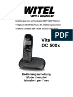 DC5001.de.fr.it.BDA