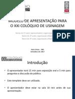 Modelo_de_apresentação_para_o_XXI_colóquio.potx.pptx