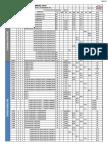 CATALOGO ING CIVIL 2017-II.pdf
