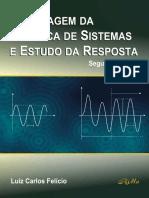 Modelagem da Dinamica de Sistemas e Estudo da Resposta.pdf