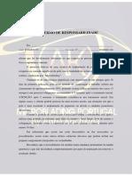 TERMO DE RESPONSABILIDADE MICROBLADING PORTUGAL.pdf