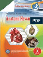ANATOMI HEWAN X-1.pdf