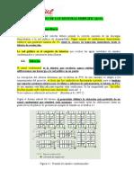 Texto Alcantarillado Bloque 4 1