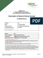 160113 Network Slicing v1 0