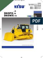 Catalogo d65ex 16