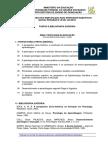 Pb - Psicologia Da Educação - Ed. Nº 08-15