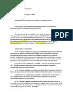 Edital.ppgmUS.2018.Retificado
