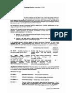 IS IEC 62271 203  2003
