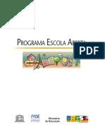 proposta_pedagogica