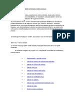 58089650-CALCULO-DE-UN-REACTOR-CATALITICO-DE-LECHO-FLUIDIZADO.docx