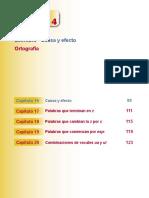 causa-consecuencia.pdf