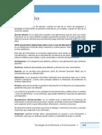 TIC4_glosario