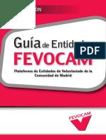 10 guia entidades.pdf