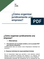Sociedades Parte General (3)
