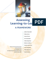 Hautamäki, Jarkko, Assessing learning-to-learn a framework.pdf
