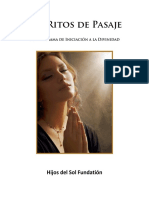 Ritos de Pasaje H Sol .pdf