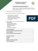 Form Evaluacion Pv