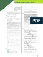 Questoes_globalizantes_Quimica_Resolucao_por_Etapas.pdf