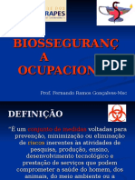Intro_enf_aula5.ppt
