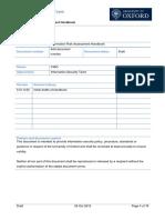 Information Risk Assessment Handbook 0.05 (1).pdf