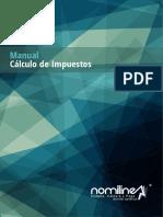 calculo_impuestos_nomilinea.pdf
