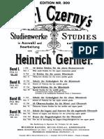 Czerny.pdf