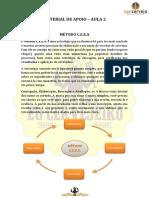 Material-de-ApoioMétodo-CEEA-Aula-2.pdf