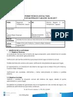 IT-dmORC No.02-2017 Aldea Chicuxtin, Cubulco B.V
