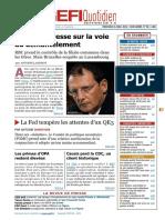 Article Agefi du 4 avril.pdf