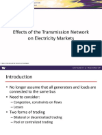 11-Effect_of_transmission_network.pptx
