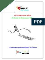 IAAF Kids.pdf