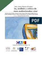 Expresion-analisis-y-critica-de-los-discursos-audiovisuales-cine.pdf