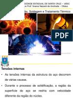 Aula08agosto17FSTT- TratamentoTermico