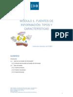 1ERA CLASE (fuentes de información) 2.pdf