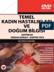 Reading explorer 3 answer keypdf wind power homo temel kadn hastalklar ve doum bilgisi tantm fandeluxe Gallery