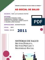 Diapositivas Legislacion 110615162531 Phpapp02