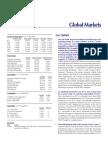 AUG 11 UOB Global Markets