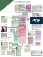 Infographie-4.1.pdf