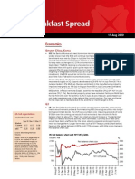 AUG 11 DBS Daily Breakfast Spread