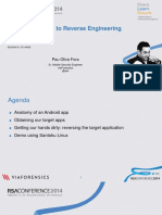 stu-w02b-beginners-guide-to-reverse-engineering-android-apps.pdf