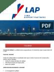 Procedimientos_ingeniería Lap 6