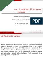 Tiempos de espera y la capacidad del proceso de Starbucks.pdf