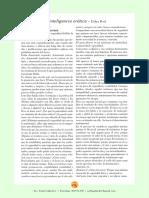 la-inteligencia-erotica.pdf