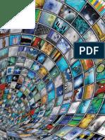 ESPECIAL-3D TV.pdf