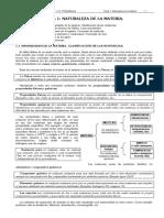 fq1bt1_naturaleza_materia.pdf