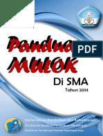 6-panduan-mulok.pdf