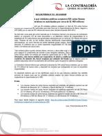 NP_101_2014.pdf