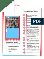 Anexo F. Procedimientos Seguros Pulidora - copia.doc